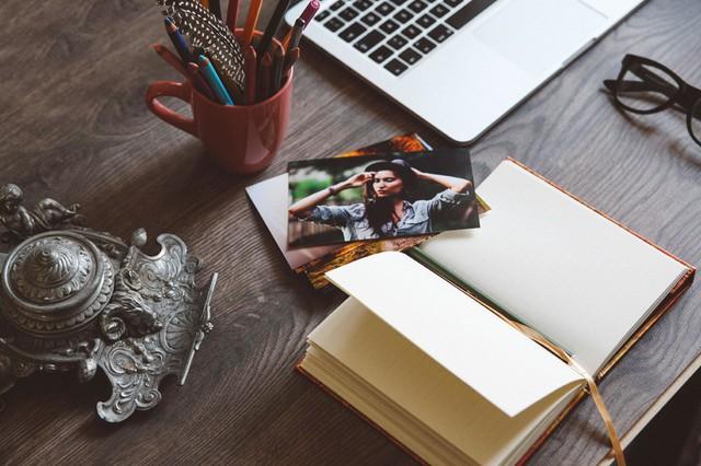 6 lưu ý khi bố trí bàn làm việc theo phong thủy để sự nghiệp thăng tiến, vạn sự như ý: Thay đổi nhỏ cũng đem lại lợi ích lớn! - Ảnh 6.