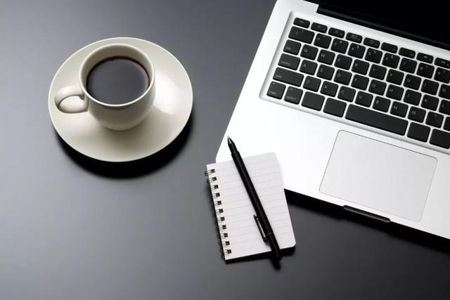 6 lưu ý khi bố trí bàn làm việc theo phong thủy để sự nghiệp thăng tiến, vạn sự như ý: Thay đổi nhỏ cũng đem lại lợi ích lớn! - Ảnh 3.