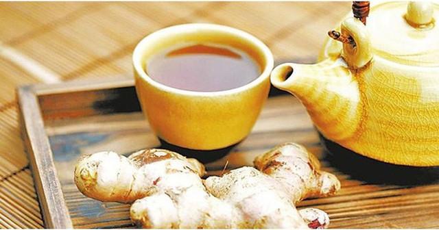 Hiểu về trà và 4 loại trà thảo dược đặc biệt tốt cho các quý ông - Ảnh 4.
