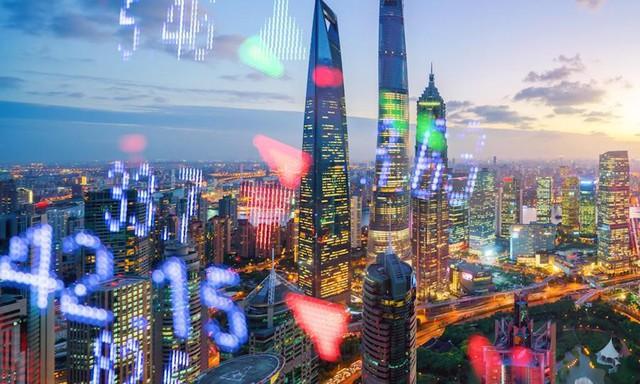 Chiến tranh thương mại có thể kéo dài tới thập kỷ, doanh nghiệp Trung Quốc chuẩn bị cho chiến lược dài hơi - Ảnh 3.
