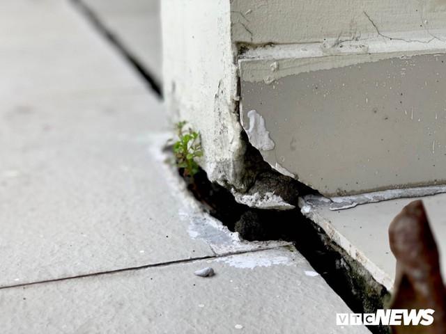3.790 căn hộ giá gần 10.000 tỷ đồng bị bỏ hoang 4 năm tại TP.HCM - Ảnh 11.