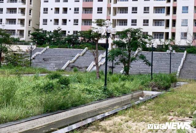 3.790 căn hộ giá gần 10.000 tỷ đồng bị bỏ hoang 4 năm tại TP.HCM - Ảnh 3.