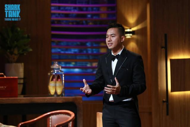 Dân tình xôn xao giày sneaker làm từ bã cà phê tại Phần Lan, startup Việt được SharK Hưng và Linh rót vốn đã lẹ tay bung hàng, thậm chí bán lỗ để hút khách - Ảnh 1.
