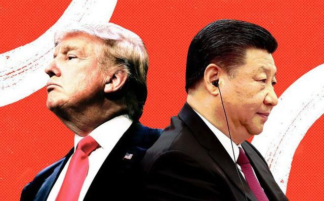 Bloomberg: Bình luận chuyên gia về Việt Nam trước động thái mới nhất của chính quyền Trump và Trung Quốc trong chiến tranh thương mại  - Ảnh 3.