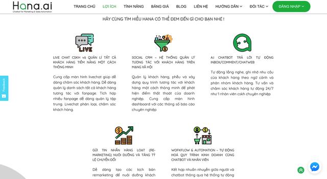 Top10 startup tiêu biểu tại Vietnam Startup Day có gì đặc biệt? - Ảnh 2.
