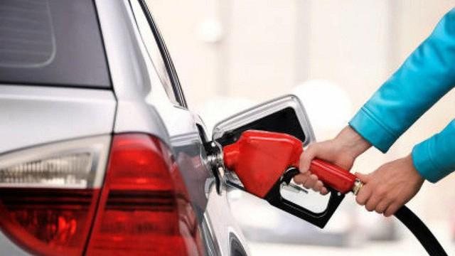 7 mẹo đổ xăng vừa tiết kiệm vừa tránh gian lận bạn cần luôn ghi nhớ - Ảnh 3.