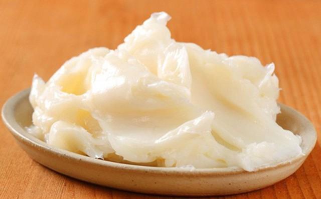 Để suốt đời không bệnh tật, chuyên gia khuyên nên hạn chế 3 thực phẩm màu trắng và hãy chăm ăn 3 thực phẩm màu đen - Ảnh 3.