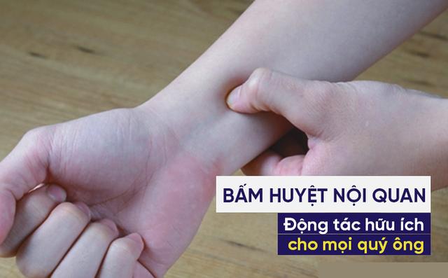 Tác dụng khi ngậm một miếng gừng mỏng: Bí quyết phòng bệnh tuyệt vời nổi tiếng Đông y - Ảnh 6.