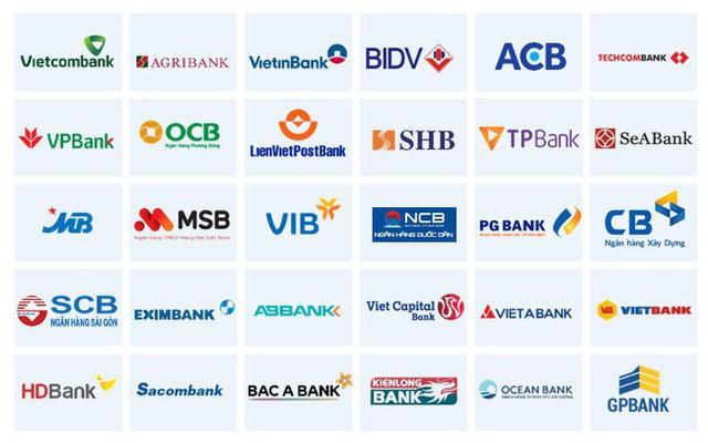 Đã đến lúc đầu tư cổ phiếu ngân hàng nhỏ? - Ảnh 1.