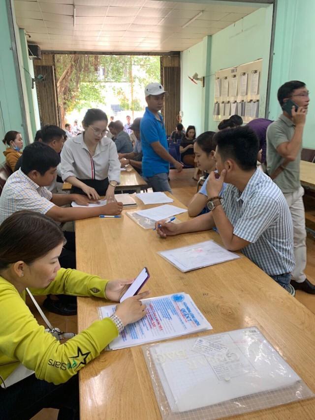 Bật mí bí quyết đầu tư của những nhà đầu tư cá mập sở hữu 100 nền đất ven Sài Gòn, kiếm lời gấp nhiều lần - Ảnh 1.