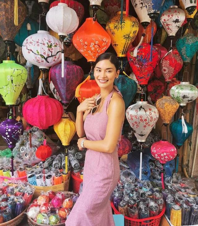 HOT: Hội An lại được CNN vinh danh khi đứng đầu trong top 14 thành phố đẹp nhất châu Á - Ảnh 14.