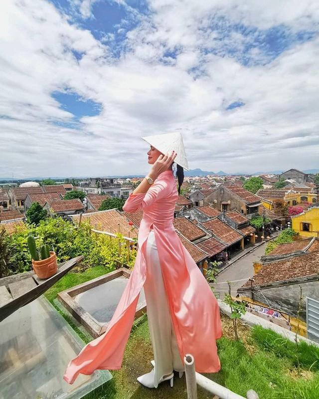 HOT: Hội An lại được CNN vinh danh khi đứng đầu trong top 14 thành phố đẹp nhất châu Á - Ảnh 15.