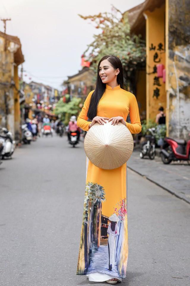 HOT: Hội An lại được CNN vinh danh khi đứng đầu trong top 14 thành phố đẹp nhất châu Á - Ảnh 16.
