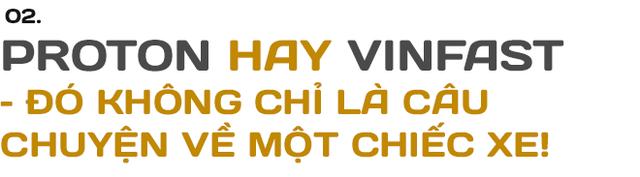 Tuổi U100 của Thủ tướng Malaysia và tốc độ 100km/h trên đất Việt - Ảnh 3.