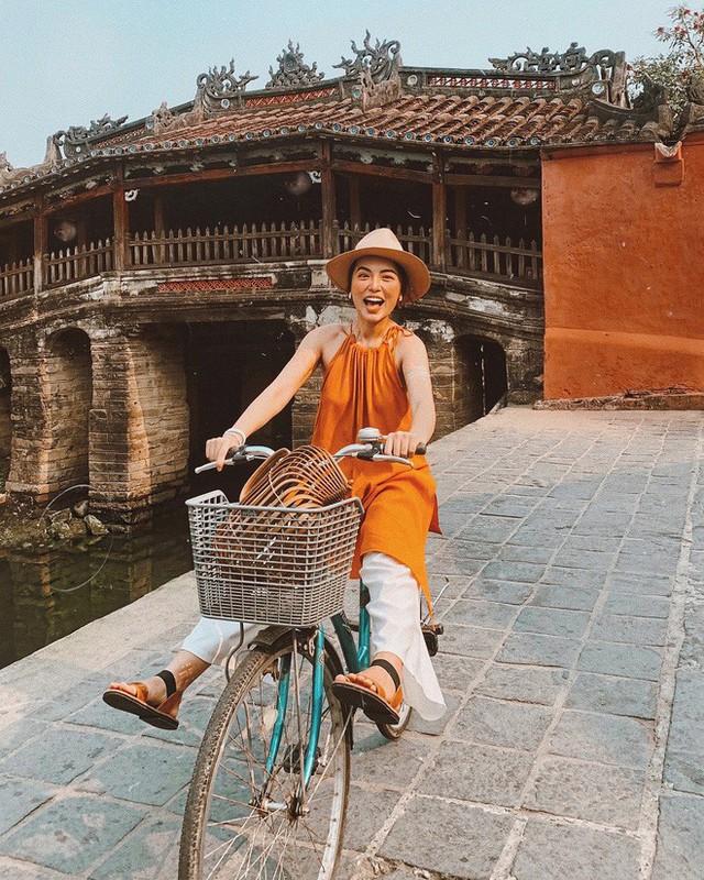 HOT: Hội An lại được CNN vinh danh khi đứng đầu trong top 14 thành phố đẹp nhất châu Á - Ảnh 8.