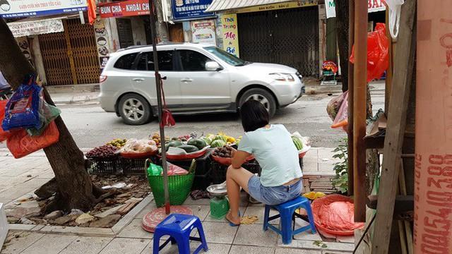 Tĩnh lặng cuộc sống dân Hạ Đình sau vụ cháy Công ty Rạng Đông - Ảnh 7.