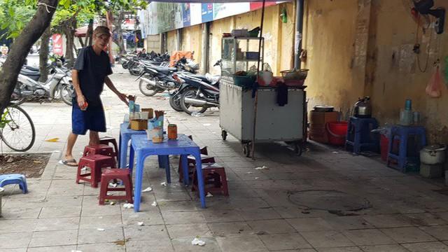 Tĩnh lặng cuộc sống dân Hạ Đình sau vụ cháy Công ty Rạng Đông - Ảnh 9.