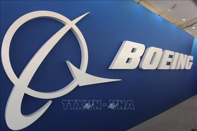 Boeing - Đứa con cưng của nền công nghiệp Mỹ - Ảnh 1.