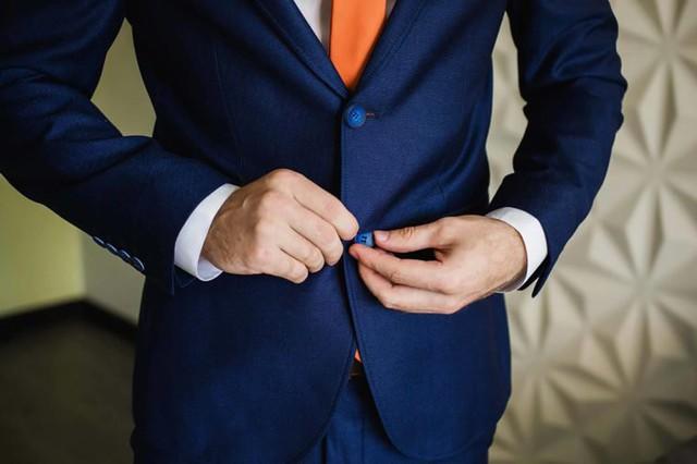 11 điều người giàu luôn bí mật làm để kiếm tiền mà không nói cho bạn: Toàn việc trong tầm tay nhưng ai cũng coi thường - Ảnh 5.