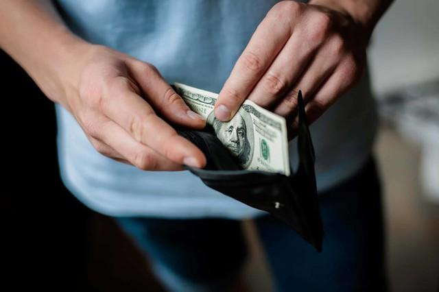11 điều người giàu luôn bí mật làm để kiếm tiền mà không nói cho bạn: Toàn việc trong tầm tay nhưng ai cũng coi thường - Ảnh 2.