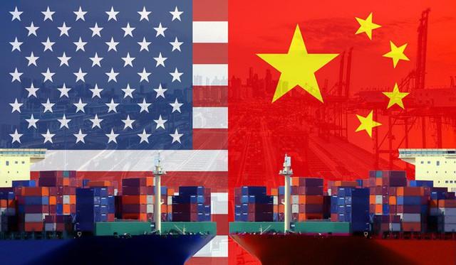 Bắc Kinh lộ đòn cực hiểm, khuấy đảo mặt trận thương chiến: Mỹ đau một, cả thế giới đau mười? - Ảnh 1.