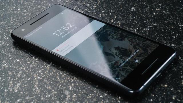 Gần như mọi smartphone Android đều có thể bị hack thông qua Wi-Fi - Ảnh 1.