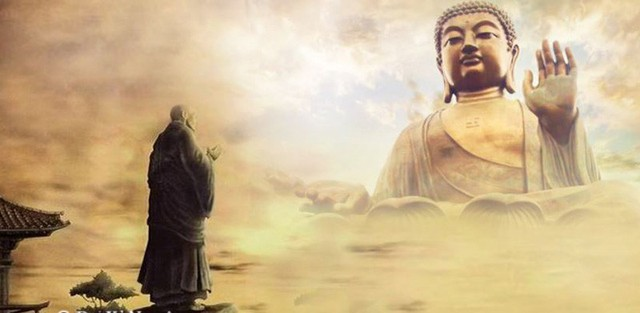 Im lặng là vàng, khoan dung là bạc, giúp người là đức hạnh, thất bại là phúc phần: Thay đổi tư duy, thay đổi cuộc đời - Ảnh 2.