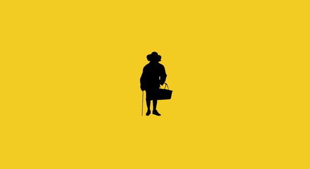 Sống thọ hơn đàn ông nhưng phải gánh vác việc làm mẹ khiến nhiều phụ nữ không dám nghĩ đến việc nghỉ hưu - Ảnh 1.