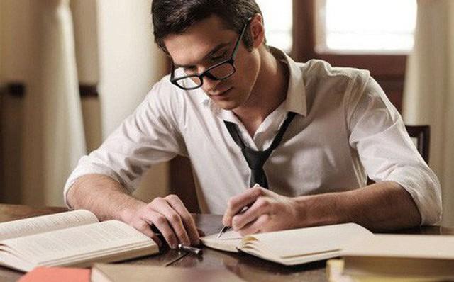 Chán ghét công việc hiện tại nhưng vẫn muốn có sự nghiệp thành công, đây chính xác là 5 điều bạn cần thực hiện! - Ảnh 3.