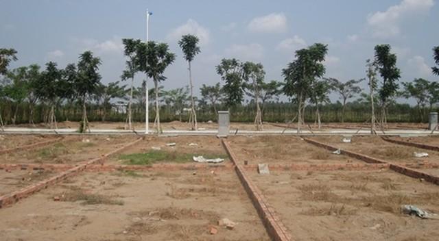 Giám đốc R&D DKRA Việt Nam: Thị trường đất nền TP.HCM phát triển ổn định, nhà đầu tư có xu hướng đổ về các tỉnh lân cận - Ảnh 1.
