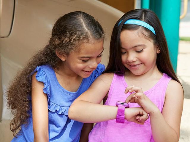 Ipad và trò chơi điện tử không phải là thứ con bạn mong muốn: Hãy là bậc cha mẹ thông minh và tặng cho trẻ những món quà ý nghĩa nhất - Ảnh 1.