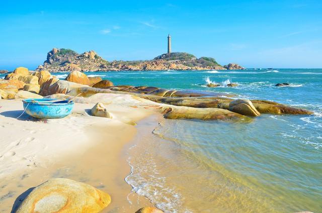 Xúc tiến đầu tư Bình Thuận 2019: Kỳ vọng vào sự bứt phá về hạ tầng và các dự án du lịch cao cấp, khu đô thị ven biển - Ảnh 2.