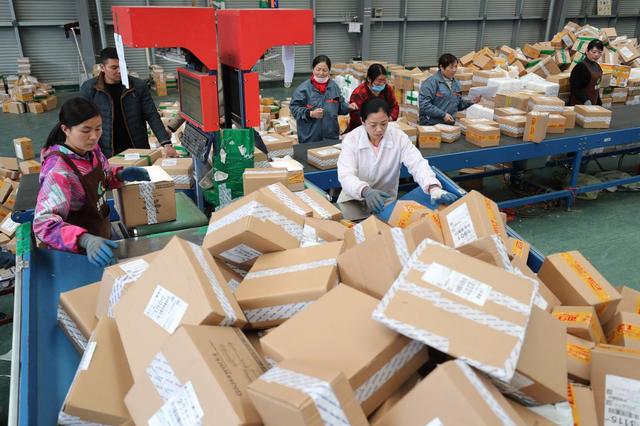 The Wall Street Journal: Tại sao Alibaba gặp khó ở thị trường Việt Nam? - Ảnh 2.
