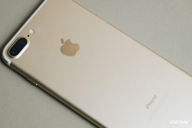iPhone XS/XS Max và iPhone 7/7 Plus chính thức bị Apple khai tử - Ảnh 2.