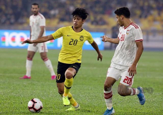 Đông Nam Á đại náo vòng loại World Cup, Việt Nam có thể tạo nên kỳ tích? - Ảnh 2.