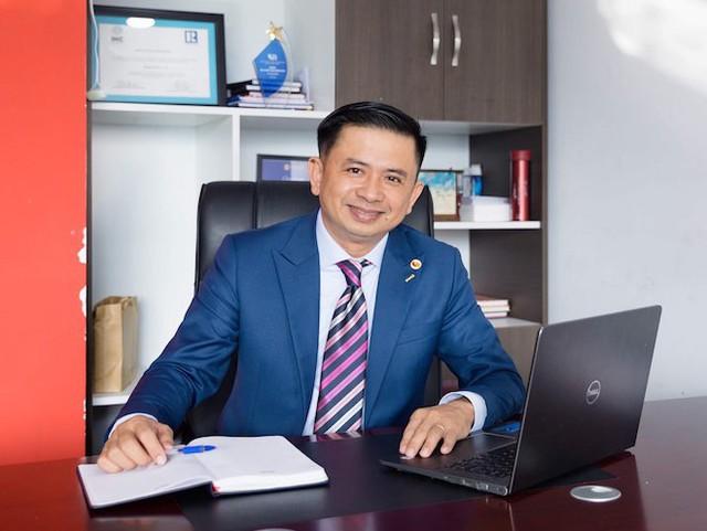 Đà Nẵng muốn dìm giá bất động sản, chuyên gia nói gì? - Ảnh 1.