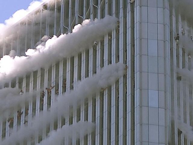 18 năm ký ức kinh hoàng, ám ảnh thảm họa khủng bố 11/9 - Ảnh 6.