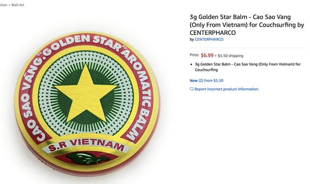 CEO Amazon Global Selling Việt Nam: Chổi đót còn bán được 13 USD, Doanh nghiệp Việt Nam chỉ cần tập trung phát triển sản phẩm, toàn bộ quy trình xử lý đơn hàng Amazon lo - Ảnh 4.