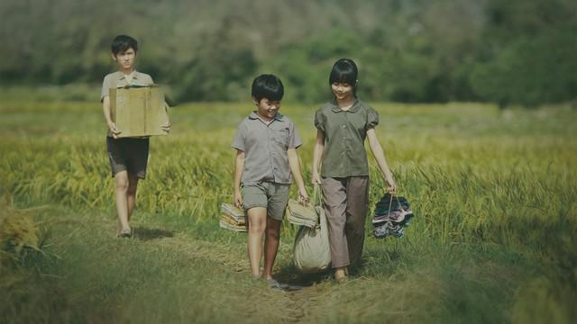 Công nghiệp điện ảnh Việt sẽ mãi thua trên sân nhà? - Ảnh 2.