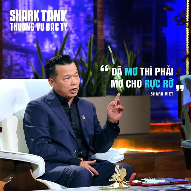 Tiền giống như thuốc độc với startup, shark Hưng tiết lộ hậu trường một số startup tiêu tiền khủng khiếp và báo cáo doanh thu đếm cua trong lỗ - Ảnh 1.