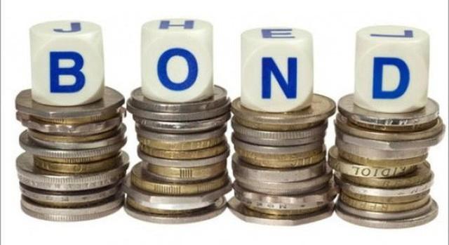 Thêm rủi ro từ đầu tư trái phiếu bất động sản - Ảnh 1.