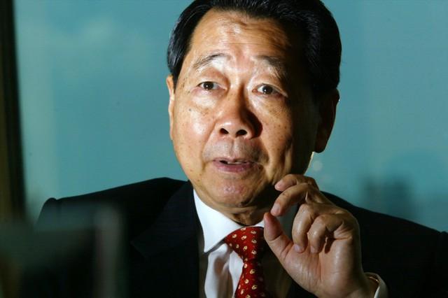 5 gia tộc giàu có nhất Châu Á nhiều tiền đến mức nào? - Ảnh 5.
