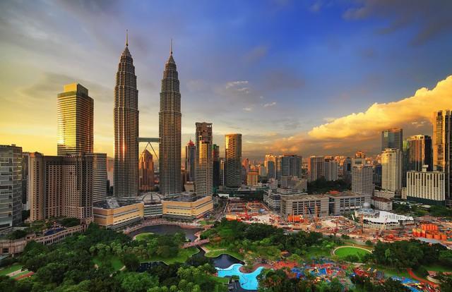 Du lịch Hong Kong, Nhật Bản ảm đạm vì căng thẳng chính trị, Đà Nẵng vượt Bangkok và đảo Guam hưởng lợi lớn nhất từ khách Hàn - Ảnh 1.