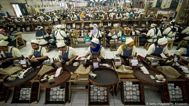 Báo Indonesia: Tại sao Indonesia không vượt được Việt Nam về FDI? - Ảnh 2.