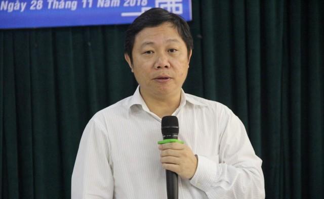 TP.HCM có thêm 5 Thành ủy viên - Ảnh 2.