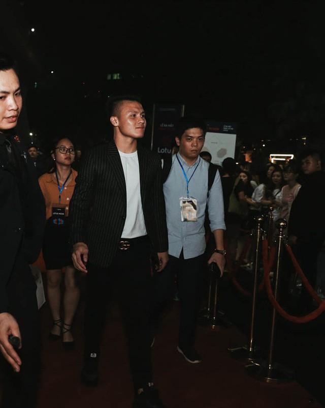 Chính thức ra mắt Lotus - Mạng xã hội của người Việt! - Ảnh 17.