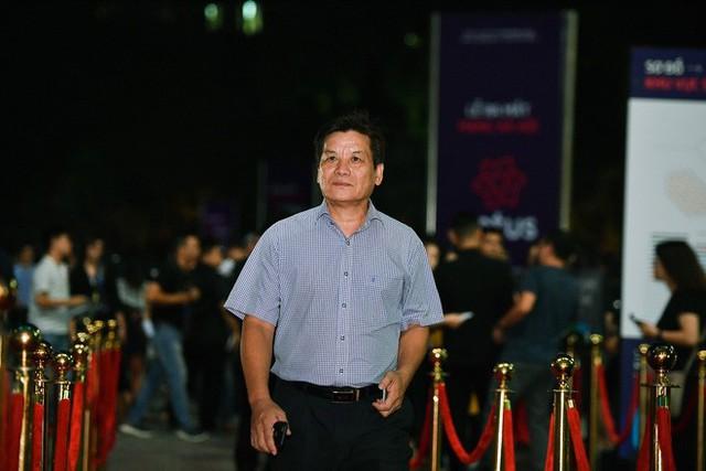 Chính thức ra mắt Lotus - Mạng xã hội của người Việt! - Ảnh 28.