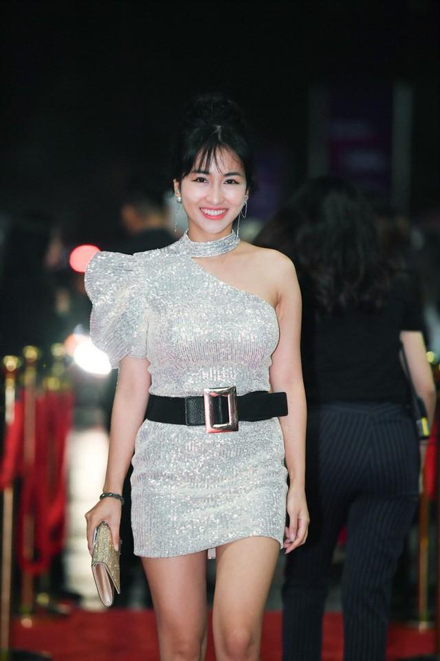 Chính thức ra mắt Lotus - Mạng xã hội của người Việt! - Ảnh 16.