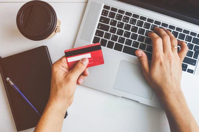 9 quy tắc dùng thẻ tín dụng bạn không bao giờ được phá vỡ - Ảnh 2.