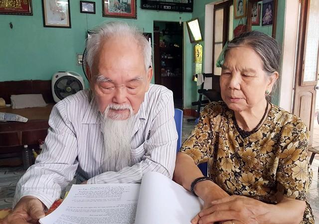Nhà giáo 86 tuổi tiết lộ 2 nguyên tắc vàng dạy con thành tiến sĩ - Ảnh 3.